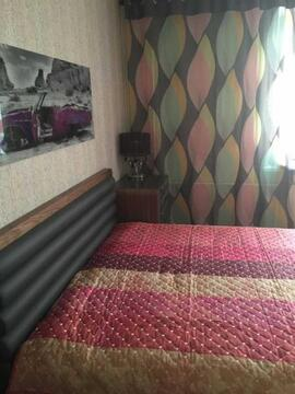 Продажа квартиры, Чечерский проезд - Фото 4