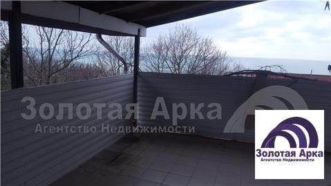 Продажа дома, Туапсе, Туапсинский район, Ул. Дачная - Фото 3