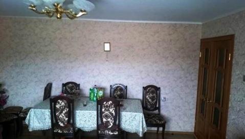 Продажа квартиры, Уфа, Ул. Маршала Жукова - Фото 3