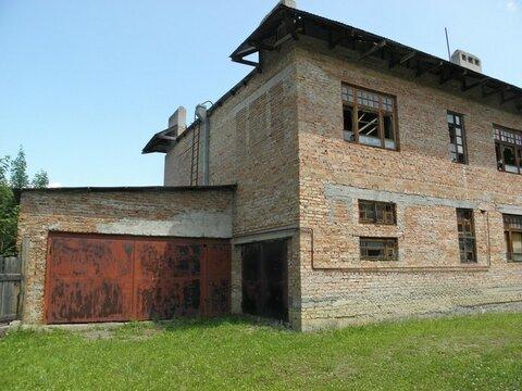 Недвижимость в Кисловодске - Фото 3