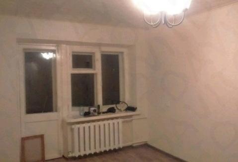 Продам 2-х комнатную на Сортировке