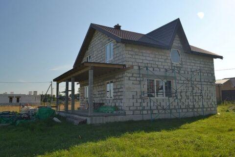Купить дом ИЖС в пригороде - Фото 4