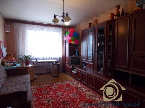 3 комнатная квартира в г. Тирасполь. Балка. 70 м.кв. - Фото 2