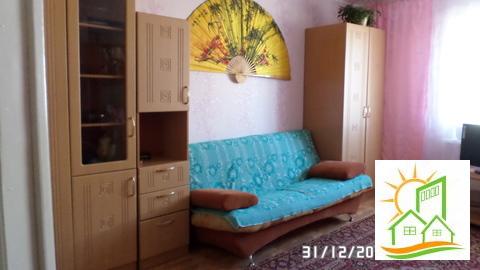 Квартира, ул. Пионеров катэка, д.6 к.а - Фото 2