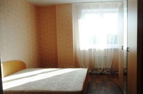 Аренда квартиры, Тюмень, Геологоразведчиков проезд - Фото 1