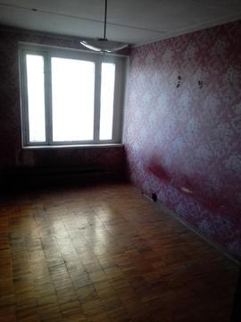 Трехкомнатная квартира на Таганке - Фото 5
