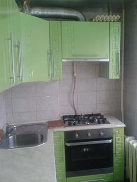 Квартира в Ярославском районе - Фото 5