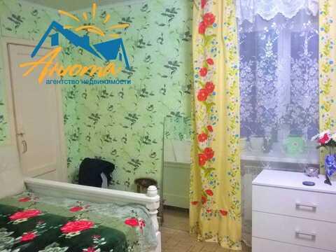 1 комнатная квартира в Обнинске, Победы 7 - Фото 2