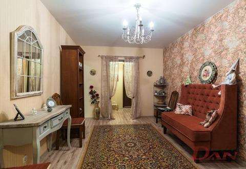 Квартира, пр-кт. Краснопольский, д.1 - Фото 3