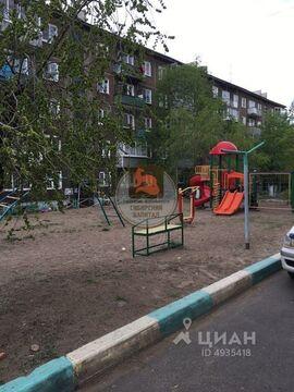 Продажа квартиры, Улан-Удэ, Ул. Борсоева - Фото 2