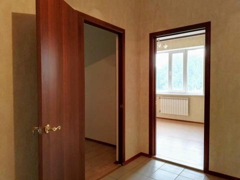 Продам новый 8-квартирник в Краснодаре - Фото 4