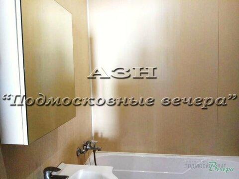 Горьковское ш. 60 км от МКАД, Кузнецы, Дом 48 кв. м - Фото 5