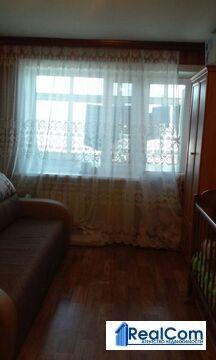 Продам однокомнатную квартиру, ул. Флегонтова, 14б - Фото 3