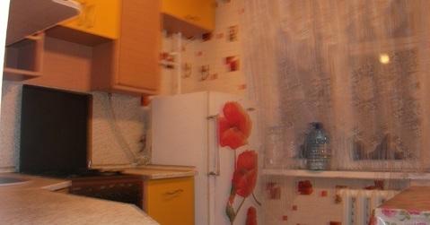 Сдаётся квартира в Химках - Фото 4