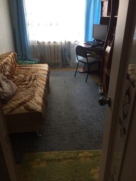 Объявление №50375087: Продаю комнату в 6 комнатной квартире. Обнинск, ул. Победы, 23,