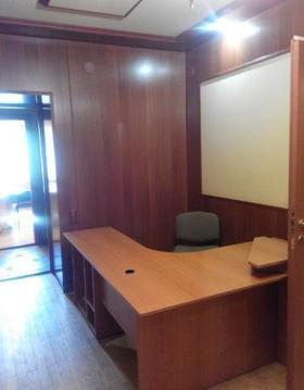 Аренда офиса, Севастополь, Пожарова Улица - Фото 4