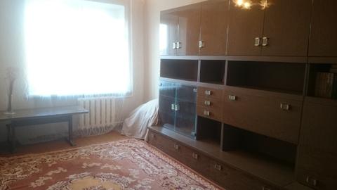 Продажа 3-комнатной квартиры в районе Ярмарки - Фото 5