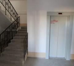 Успейте приобрести квартиру в новом сданном доме! - Фото 3