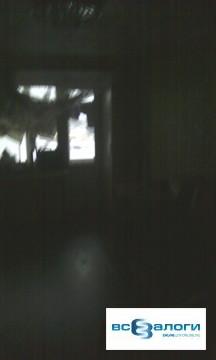 Продажа квартиры, Котлас, Котласский район, Ул. Мартемьяновская - Фото 2