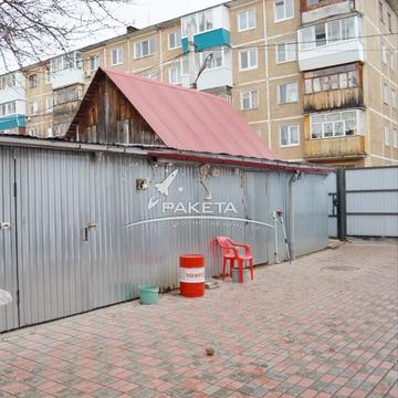 Продажа дома, Сарапул - Фото 3