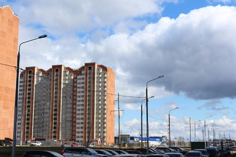 Ивановские дворики 3-х комнатная квартира - Фото 3