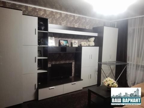 Квартира, ул. Штахановского, д.19 - Фото 3