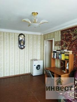Продается однокомнатная квартира, МО, Наро-Фоминский р-н, г.Наро-Фомин - Фото 3