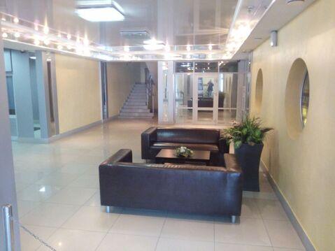 Офис в БЦ Полет - Фото 3