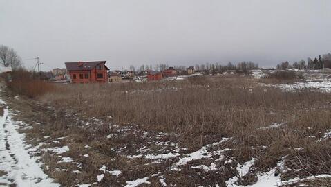 Участок 78 сот возле Смоленска - Фото 2