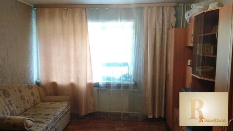 Продается 1ком квартира - Фото 1