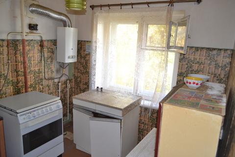 Квартира на Новом Городке, район остановки Мечта - Фото 3