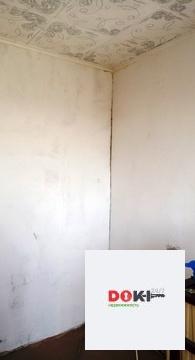 Продажа однокомнатной квартиры в г. Егорьевске ул. Советская - Фото 5