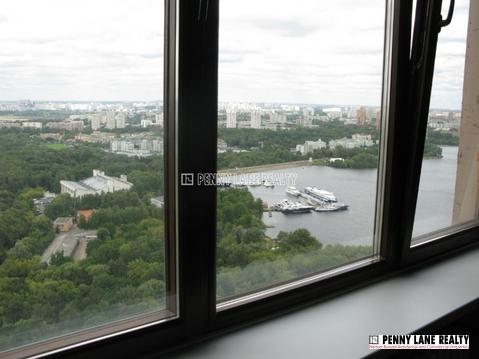 Продажа квартиры, м. Войковская, Ленинградское ш. - Фото 2