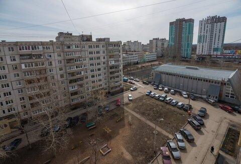 Продажа квартиры, Уфа, Ул. Юрия Гагарина - Фото 5