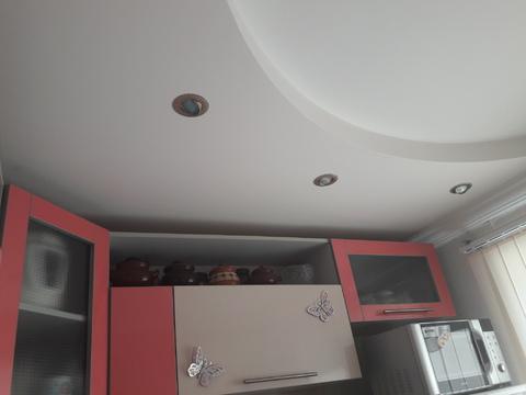 1-комнатная квартира в г.Егорьевске Московской области - Фото 2
