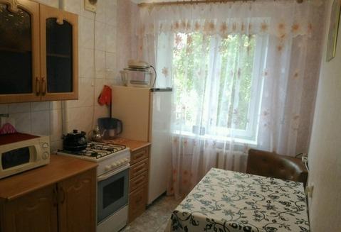 Сдается 2-х комнатная квартира на ул.Рахова, д.10/16 - Фото 1