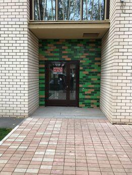 Аренда псн, Ижевск, Улица имени Вадима Сивкова - Фото 2