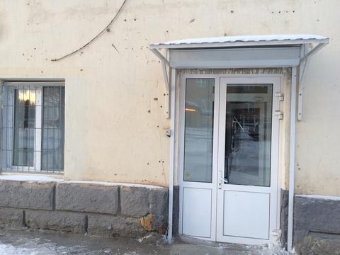 Коммерческая недвижимость, ул. Баумана, д.2 - Фото 3