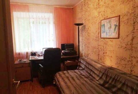 Продажа квартиры, Нижневартовск, Победы пр-кт. - Фото 4
