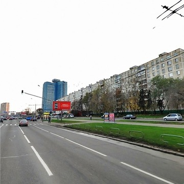 Продажа квартиры, м. Тимирязевская, Дмитровское ш. - Фото 5