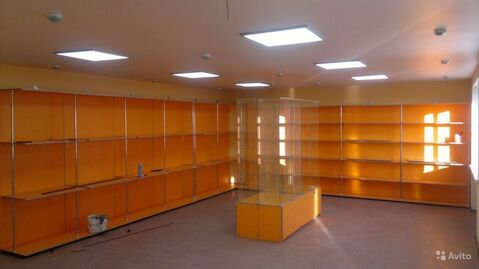 Продажа офиса, Сызрань, Ул. Декабристов - Фото 1