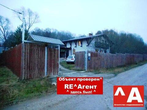 Продажа роскошного дома в д.Натальинка - Фото 4