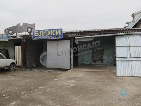 Продам 16 лет Октября - Фото 4