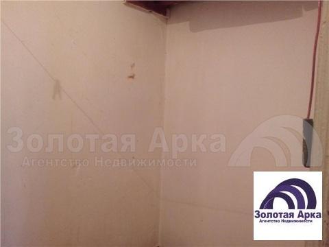 Продажа квартиры, Ахтырский, Абинский район, Молодежный пер. - Фото 5