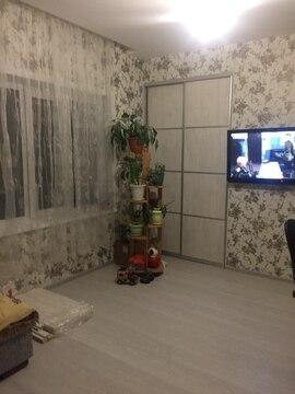 Продам 3-х ком квартиру в Соломбале Советская, 66 - Фото 5
