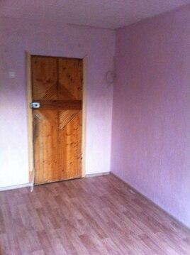 Продается комната на ул Северная дом 83 - Фото 2