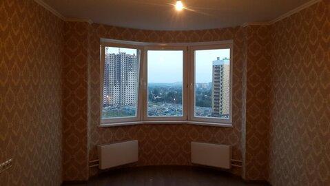 Новая квартира в Одинцово. Документы на руках. Свободна! - Фото 3