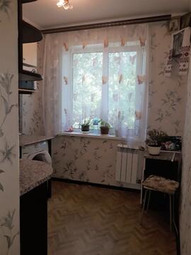 Продаю двухкомнатную квартиру на Филипченко - Фото 5