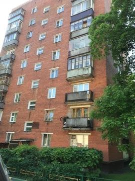 Предлагаю 3-х комнатную квартиру в Новых Химках около парка - Фото 1
