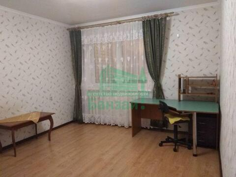 Аренда квартиры, Тюмень, Ул. Депутатская - Фото 3
